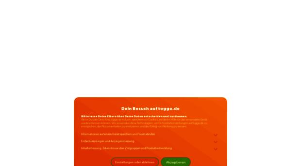 www toggo spiele de