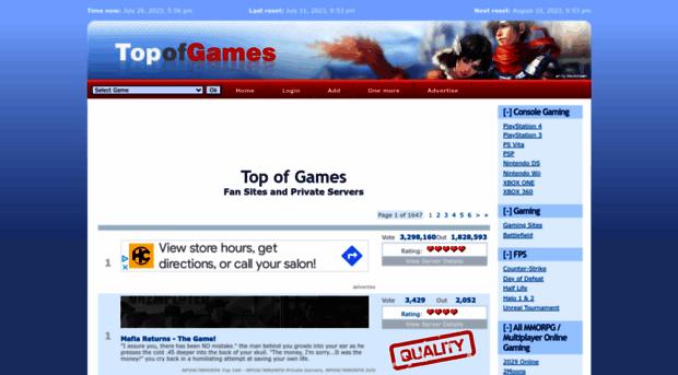Спустя 100 Site Gambling Top было
