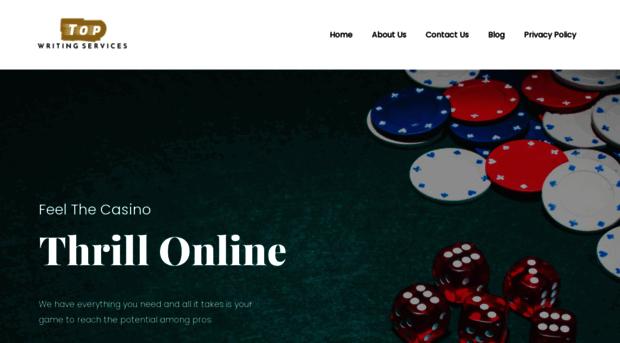 essay writers.com review