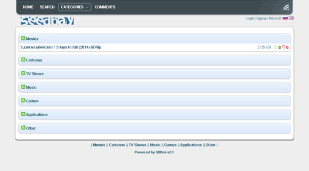 Купить Приватные Прокси Для Парсинга Приватных Баз. купить прокси socks5 рабочие для вебмейлер Прокси Под Накрутку Онлайн Голосований, Прокси Листы Под Накрутку Голосований