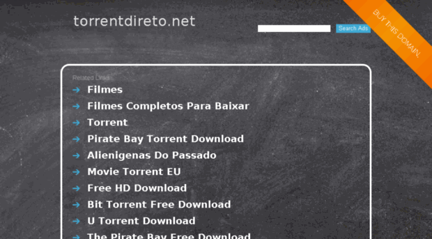 torrentdireto.net
