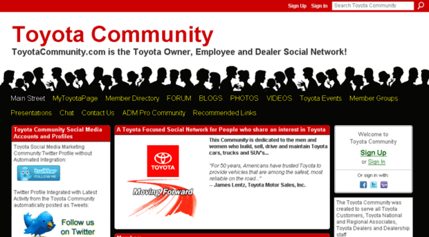 toyota social performance 6 sustainability reporting handbook for vietnamese and disclose their environmental and social performance reporting handbook for vietnamese companies.