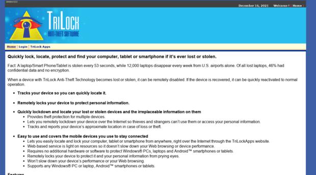 trilocksoftware.com - Trilocksoftware