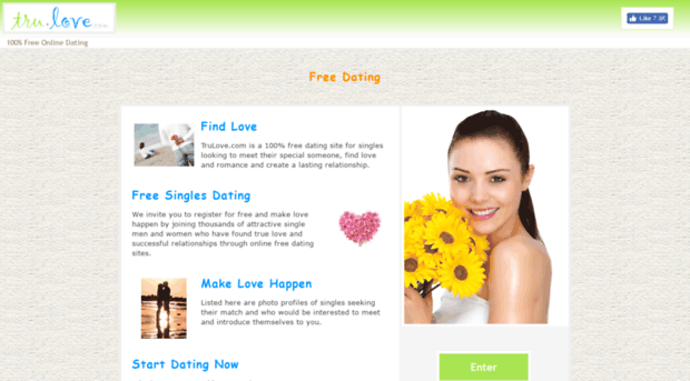 100 free dating and chatting site
