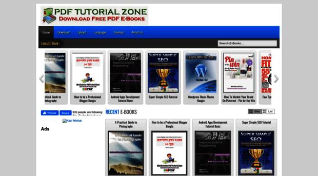 Hiqpdf-zoneblogspotcom: HiQPDF HTML to PDF NET