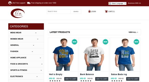 Рабочие прокси socks5 россии для LSender VK PRO Socks5 Прокси Сервера Под Lsender VK PRO- Купить Список