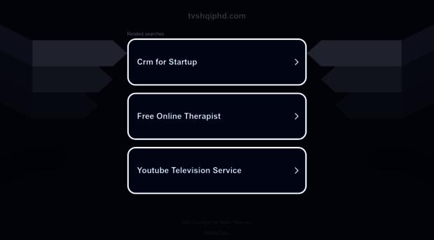 Tvshqiphdcom Top Channel Live Tv Klan Liv Tv Shqip Hd