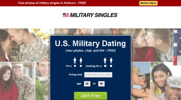 Dating sites aldershot