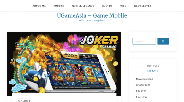 Image result for ugameasia