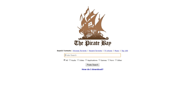 ukpirate org - Download music, movies, games, software! The
