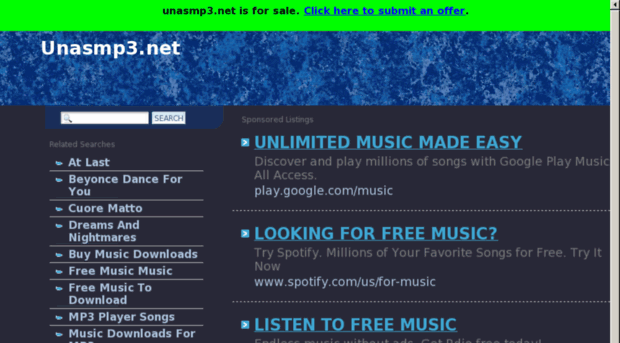 Download Cinema Company - Malayalam Movie Theme Song