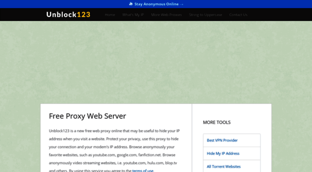 Http proxy server in jmeter 4 0