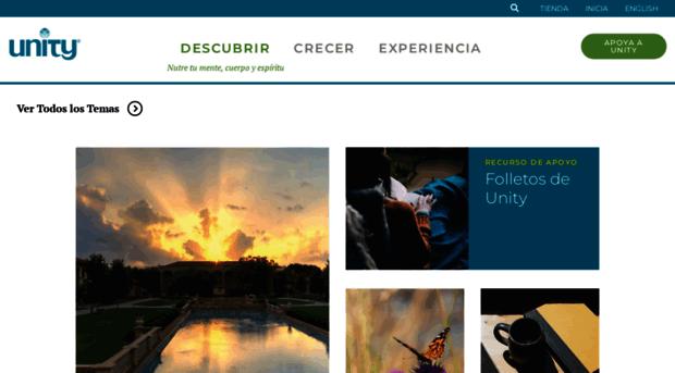 Unityenlineacom Unity Enlinea Unity Enlinea