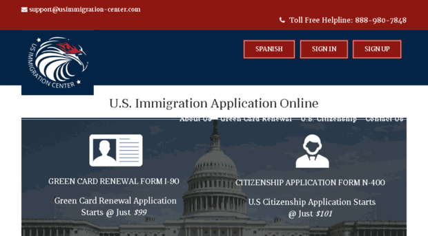 Dream Act Application Usimmigration Oukasfo