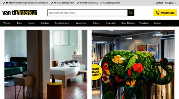 http://img.sur.ly/thumbnails/620x343/v/vantil.nl.png