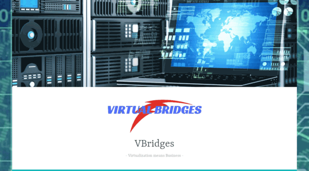 vbridges.com