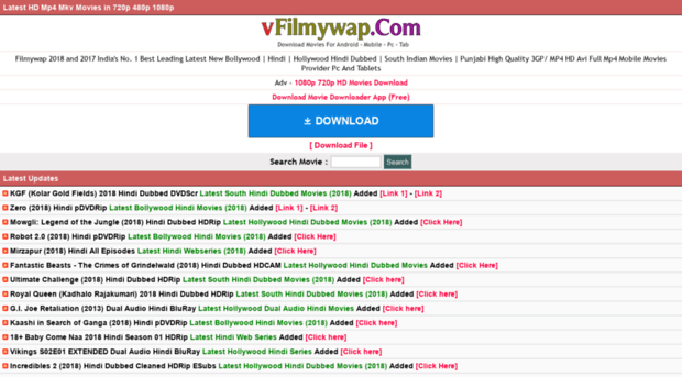 Hollywood Movies In Hindi Dubbed 2017 For Download From