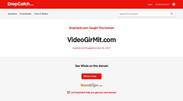 videogirmit kannada movies