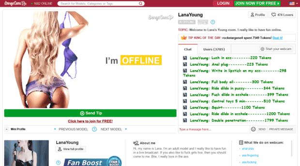 Рейтинги лучших фильмов на KINOafishaua