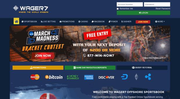 new online casinos no deposit bonus