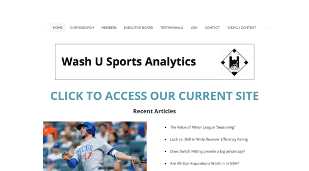 washusportsanalytics.weebly.com
