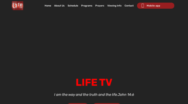 watchlifetv.net