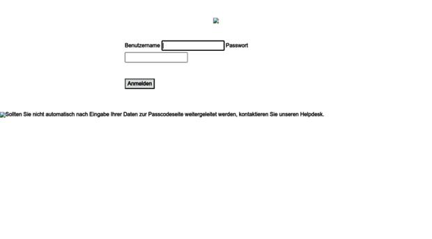 webmail salzburg ag