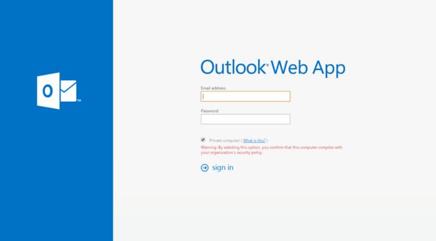 webmail12 mycloudmailbox com - Webmail 12 Mycloudmailbox