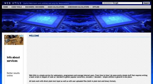 binhex 4 0 decoder online