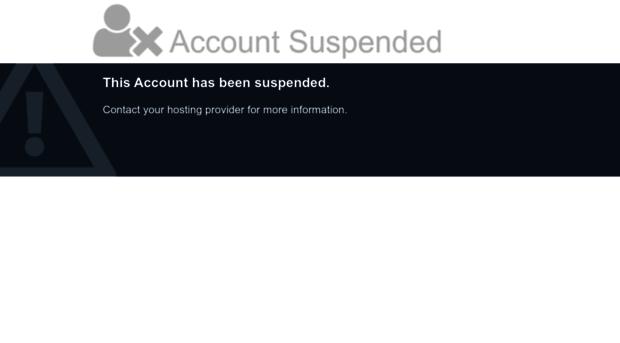 wellsong in - WellSong In :: New Mp3 Songs, Bangladeshi Mp3