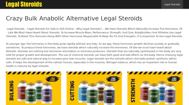 Buy, steroids (Best Practices) - Anabolic