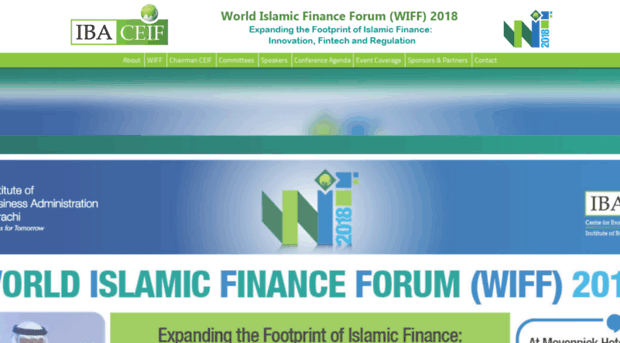 islamic finance critical success factors essay Key success factors refer to those factors which are important to future the key success factors of banking industry is i'm a finance and banking graduate.