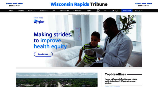 wisconsinrapidstribune.com