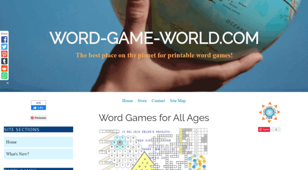 easy crossword puzzles printable latest check 3 weeks ago