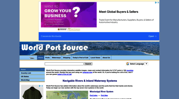 Websites neighbouring Livescore cz
