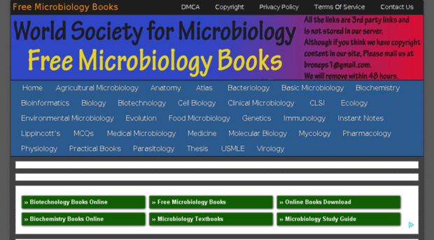 biochemistry pdf books free