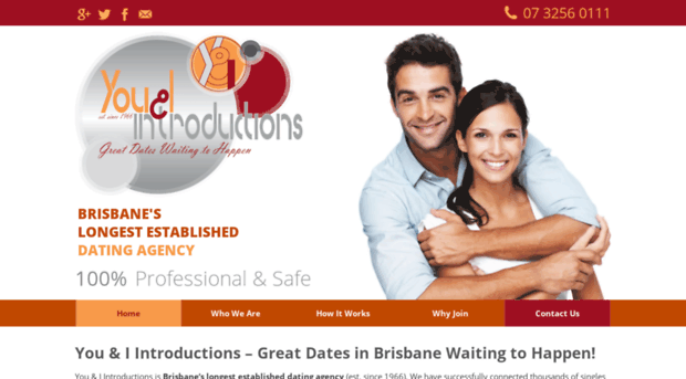 Local dating sites qld