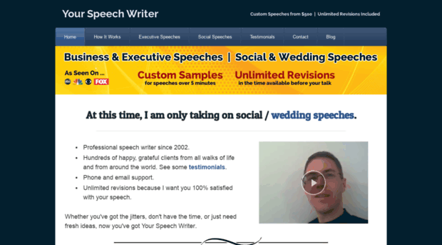 speech writers website online 14 Best Free Online Speech To Text Converter Websites