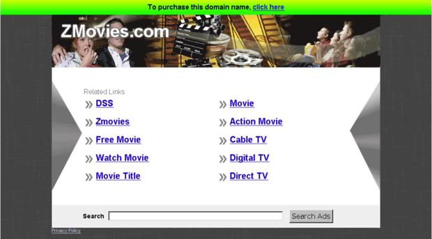 Online movie rental compaines