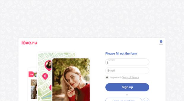Сайт знакомств пообщаемся екатеринбург