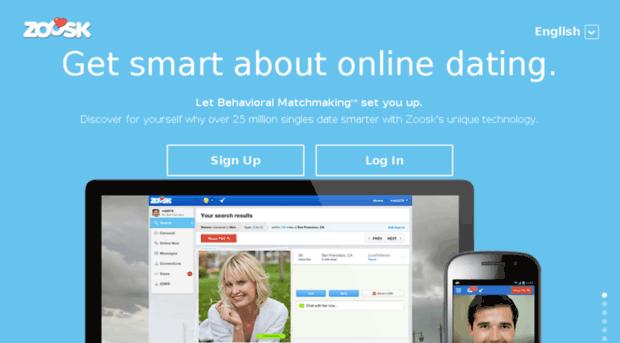Download online dating apps