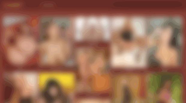 lama link anal sex