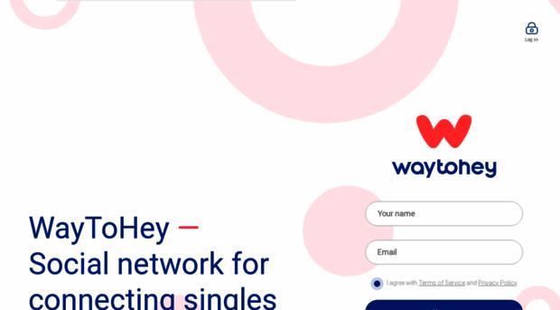 Сайт знакомств на tv dvoe ru