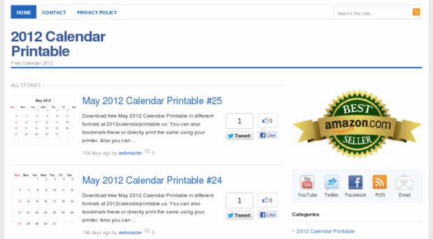 2012calendarprintable.us