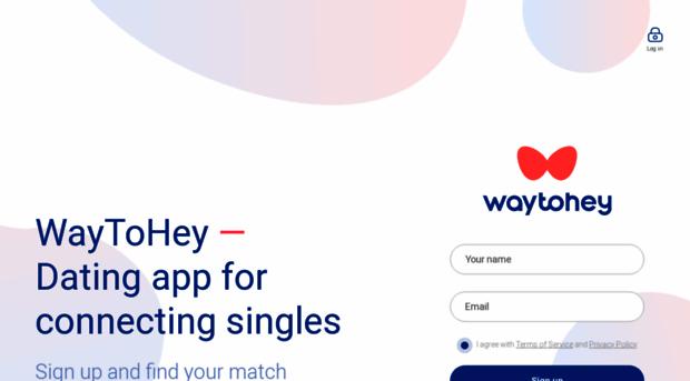 знакомств сайт 24open регистрация ru
