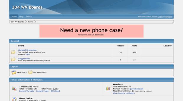 304jewelcity.proboards.com