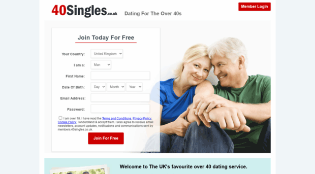 does the speed of christian dating matter