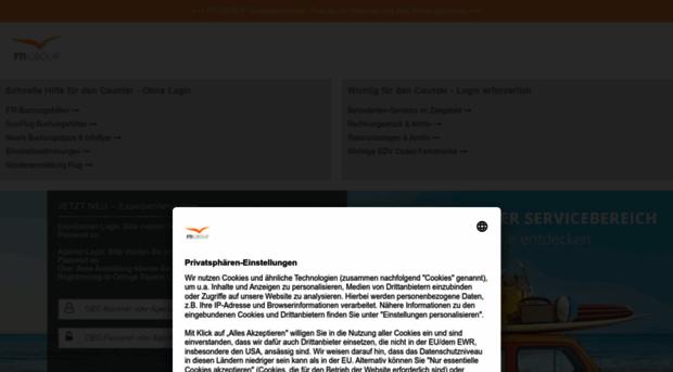 5vorflug-service.de