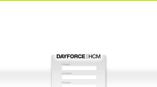642.dayforcehcm.com