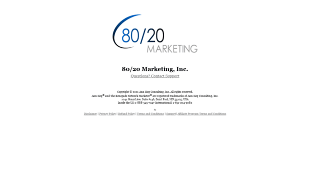 8020marketinginc.com